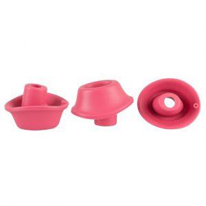 womanizer premium roze m opzetkapje
