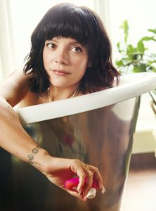 blog lily allen womanizer liberty