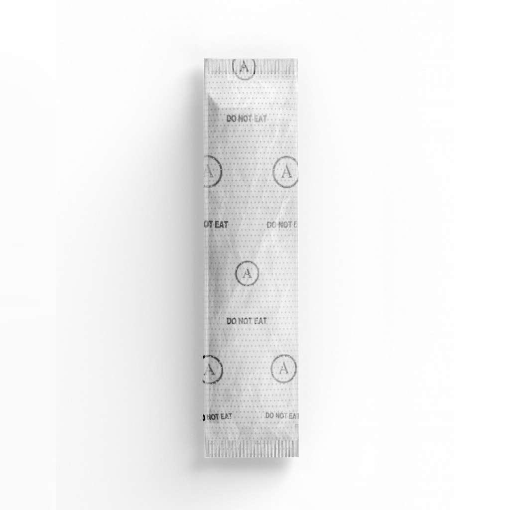ARCWAVE ION – DryTech packs 3pcs