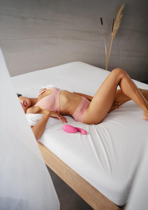 blog vrouwelijk orgasme